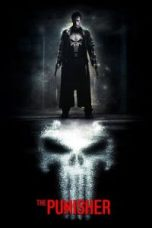 Nonton The Punisher Subtitle Indonesia Lk21 Ganool Layarkaca21 Indoxxi