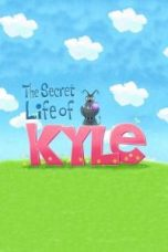 Nonton The Secret Life of Kyle Subtitle Indonesia Lk21 Ganool Layarkaca21 Indoxxi
