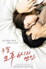 Nonton Lovers at 6pm Weekend Subtitle Indonesia Lk21 Ganool Layarkaca21 Indoxxi