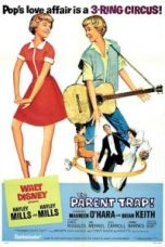 Nonton The Parent Trap Subtitle Indonesia Lk21 Ganool Layarkaca21 Indoxxi