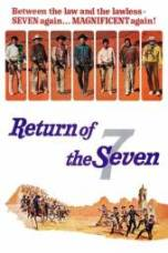 Nonton Return of the Seven Subtitle Indonesia Lk21 Ganool Layarkaca21 Indoxxi