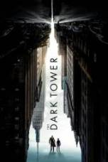 Nonton The Dark Tower Subtitle Indonesia Lk21 Ganool Layarkaca21 Indoxxi