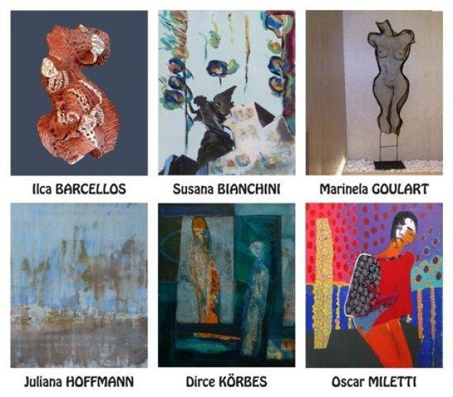 Risultati immagini per Arte e Musica dal Sud-america