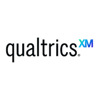 Qualtrics App Integration with Zendesk Support