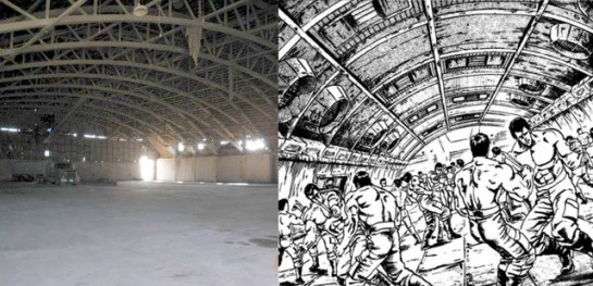 hangar_manga