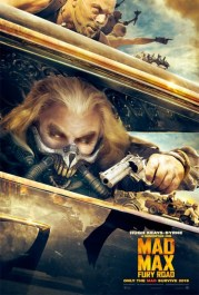 Mad-Max-Fury-Road-character-poster-4