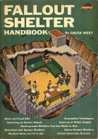 fallout shelter handbook