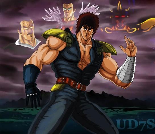 hokuto_no_ken___fighting_in_the_nineties_by_ud7s-d87xt4y