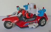 giocattoli-vintage083