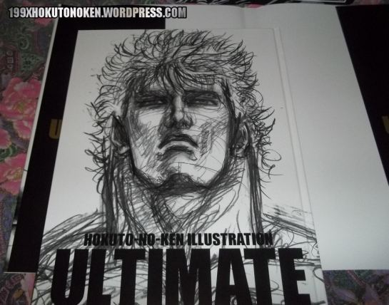 ultimate illustration book 33