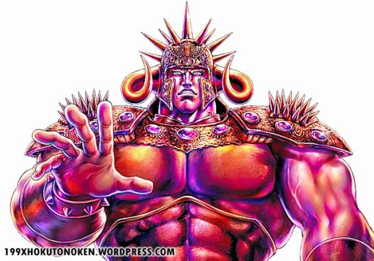 raoh sumo 01