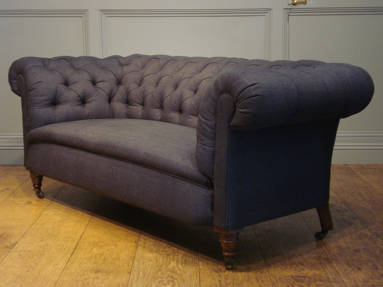 How Much To Reupholster A Sofa Uk Image Fatare Com