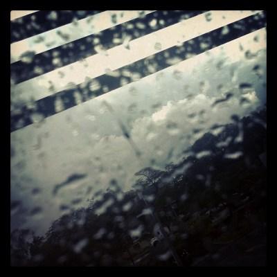 en el baúl aquel - http://instagram.com/p/RjAmeQOsDL/