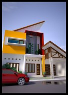 3d-rumah-bj-negoro_vray_native5