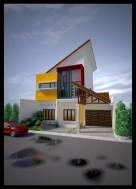 3d-rumah-bj-negoro_vray_native7