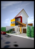 3d-rumah-bj-negoro_vray_native8