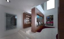 lobby-samping-1