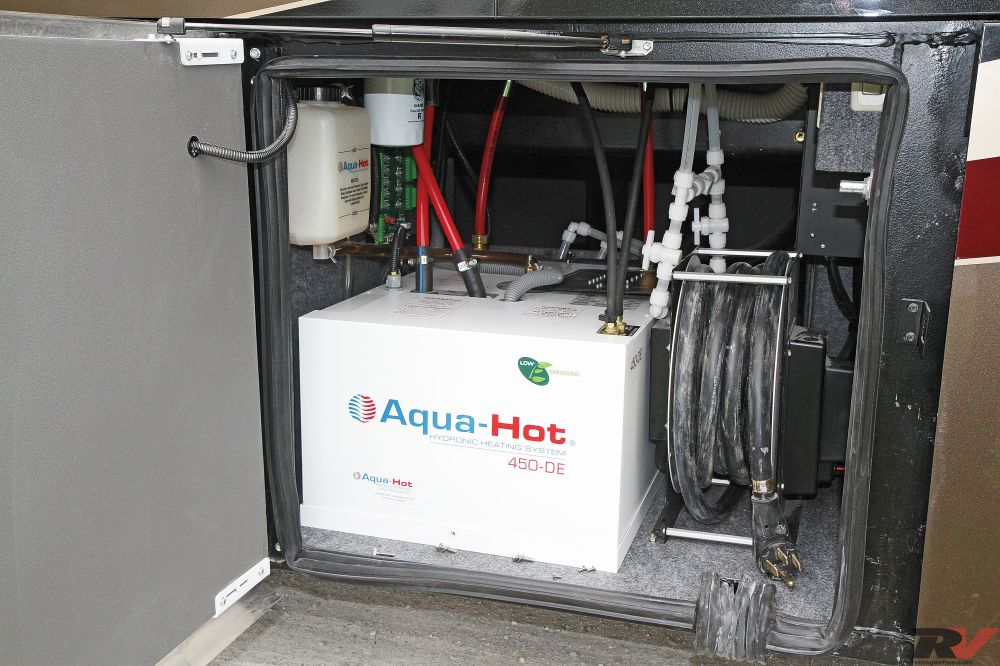 medium resolution of however a properly operating rv heating system will not continuously burn for that long