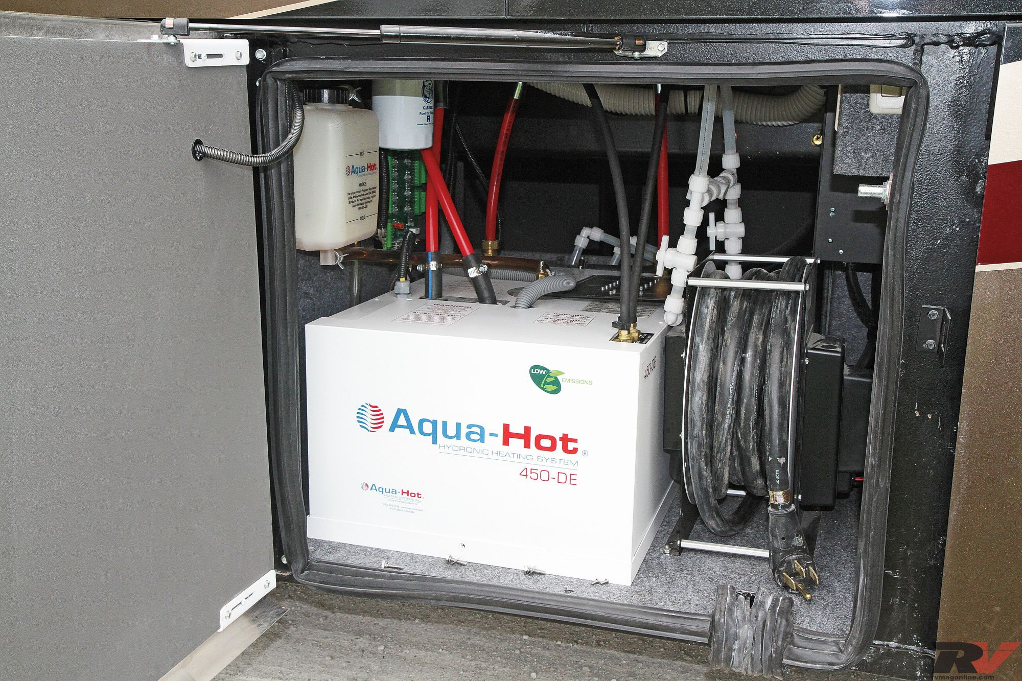 hight resolution of however a properly operating rv heating system will not continuously burn for that long