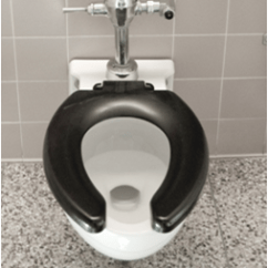 3 Way Zone Valve Onan Generator 9 Kw Flushometer–valve Toilets | Watersense Us Epa