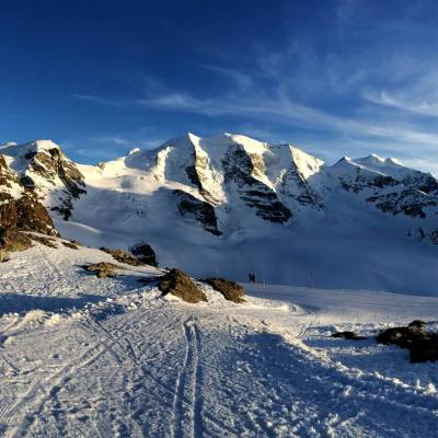 """Swiss Alps - Diavolezza  <a href=""""http://19onephotography.com/?p=99491"""">Buy Now</a>"""