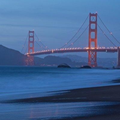 "Golden Gate Bridge, San Francisco  Golden Gate Bridge<a href=""http://19onephotography.com/?p=99549"">Buy Now</a>"
