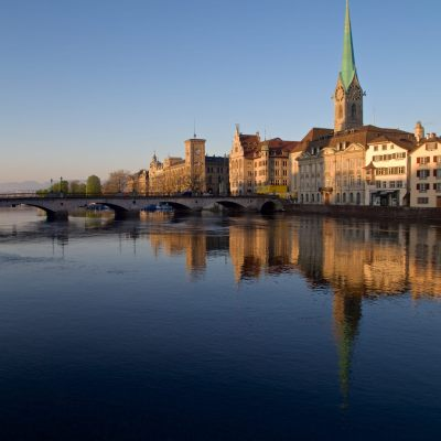 "Zurich sunrise      <a href=""http://19onephotography.com/?p=99489"">Buy Now</a>"