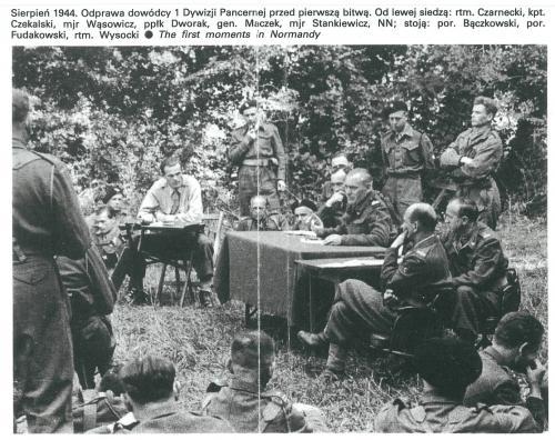 Odprawa_dowˇdcˇw_8.1944_Dywizji_Pancernej ok