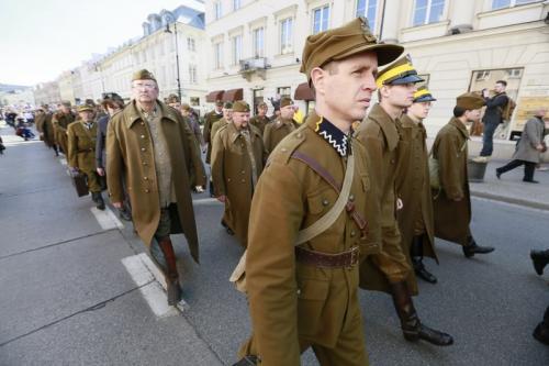 VIII-Katyński-Marsz-Cieni-28