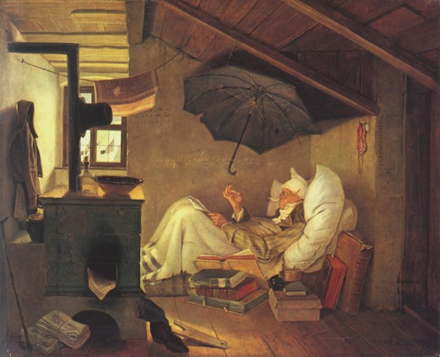Carl_Spitzweg_The_Poor-Poet