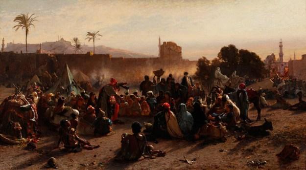 1870_gentz_le_conteur_01