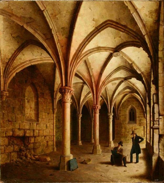 Hasenpflug__Carl_1802-58_s.d.1839