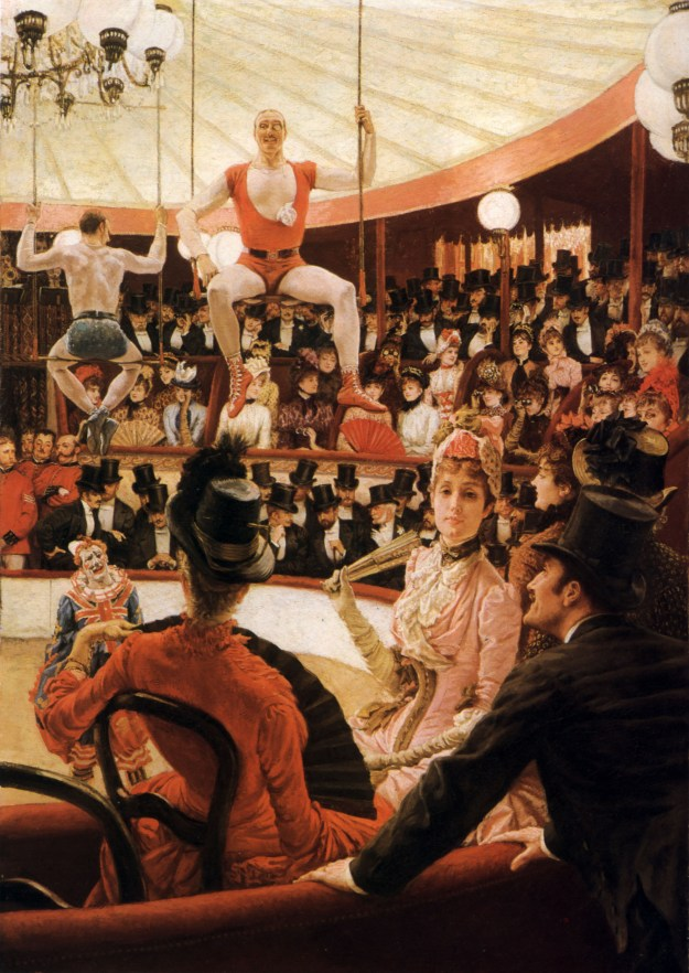 women-of-paris-the-circus-lover-1885_tissot