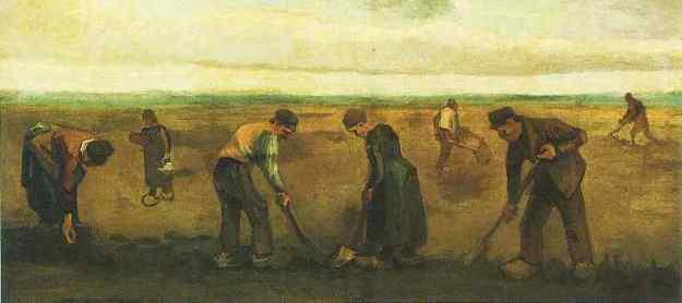 gogh_farmers_planting_potatoes