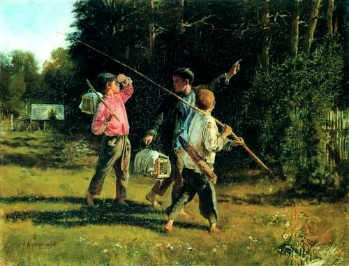 korzhukina_children