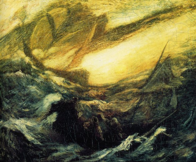 1887-albert-pinkham-ryder the-ghost-ship_flying_dutchman