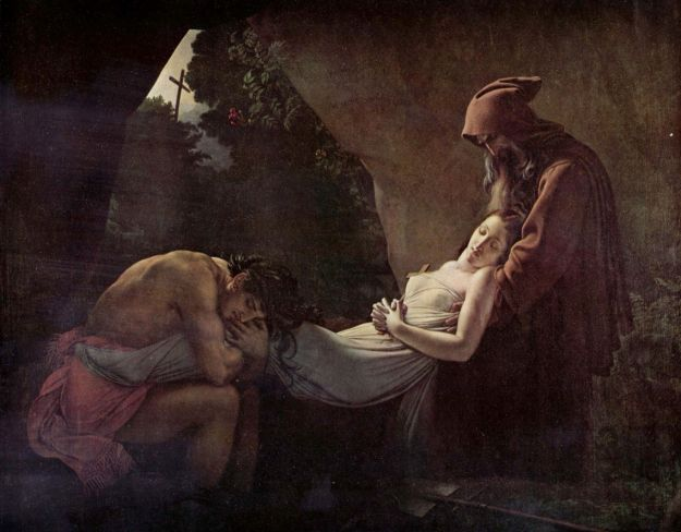 anne-louis-girodet-trioson-funeral_of_attala