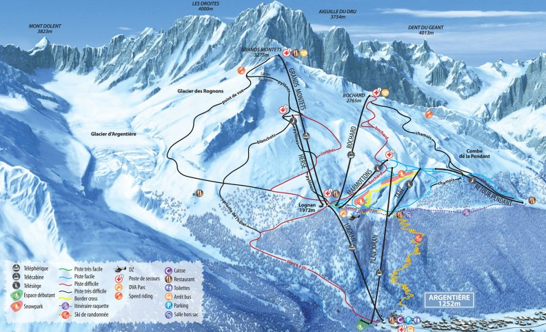grand_montets_winter_map