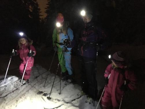 ski-i-morket2