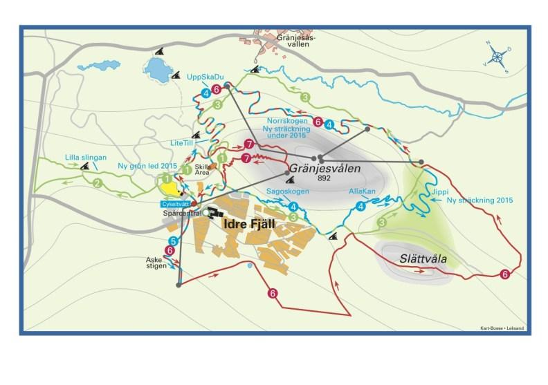 idrefjallledkarta-1