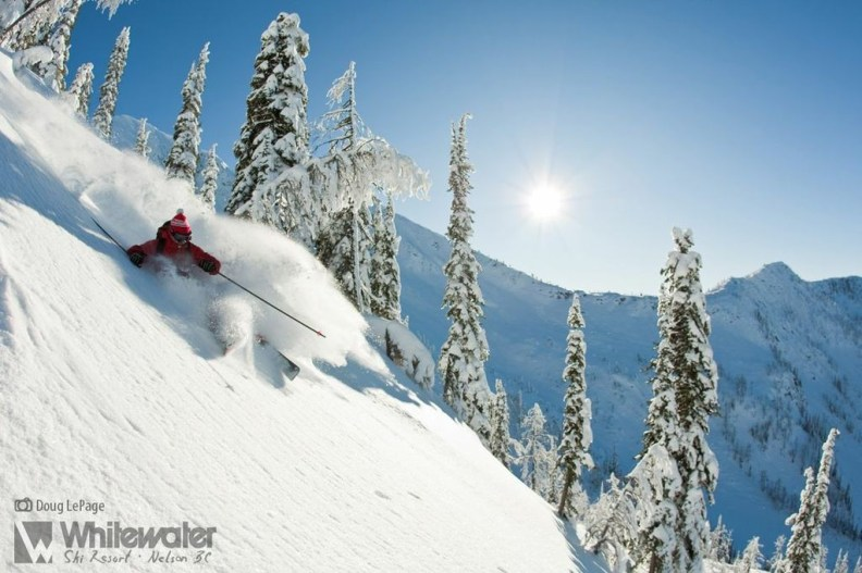 whitewater_ski_resort_168770