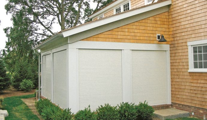 Shade And Shutter Systems, Inc
