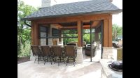 Motorized Screens For Patios Pricing