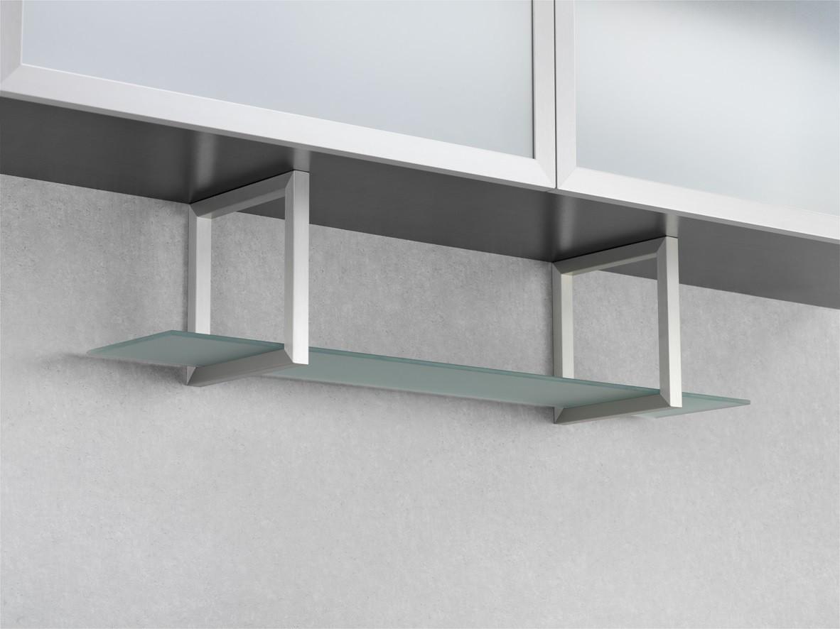 Küche Glasregal  Villeroy Und Boch Fliesen Century Unlimited