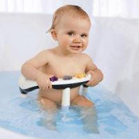 Baby Badewannensitz Test & Vergleich  1A-Testsieger.de