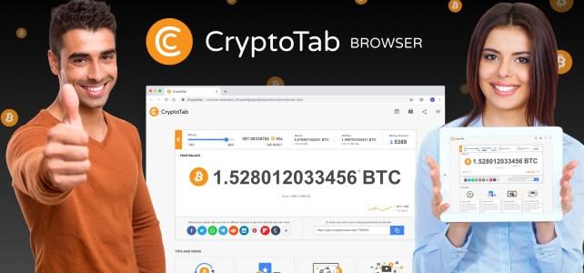 Bitcoin free mining