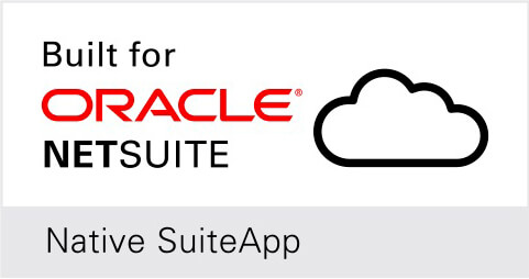 NetSuite Product Integrations & Solutions — DSI