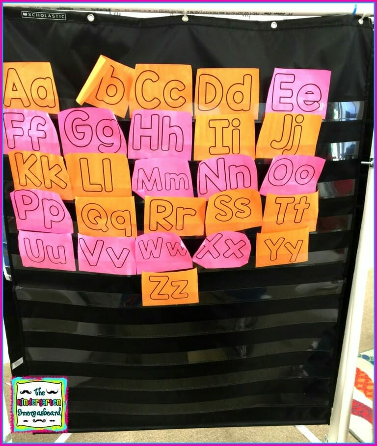 chicka-chicka-boom-boom-letters-and-balloons-768×908 – The Kindergarten Smorgasboard