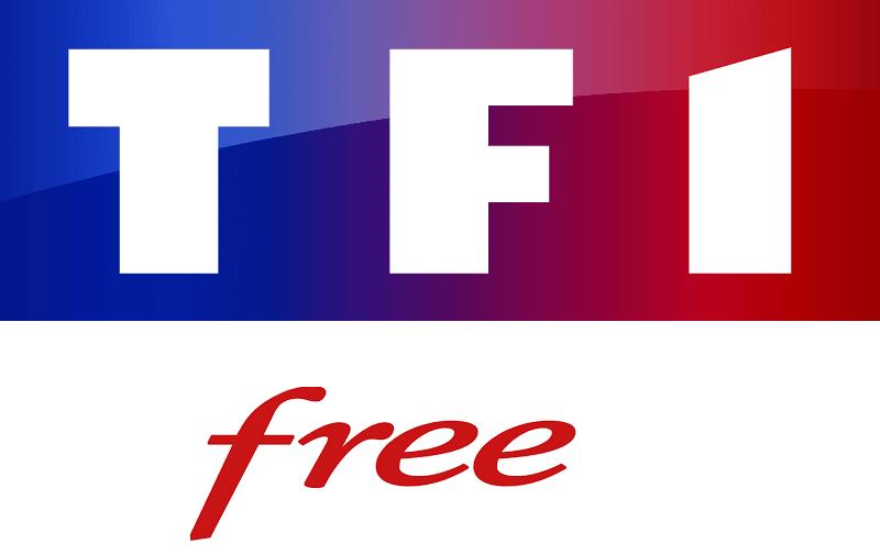 tf1 et free