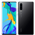 Huawei p30 pro moins cher avec forfaits